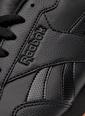 Reebok Reebok CM9099 Royal Glide Lifestyle Ayakkabı Siyah